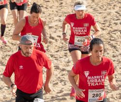 Marathon de Biarritz - Grande Plage  - 24 juin 2018_91