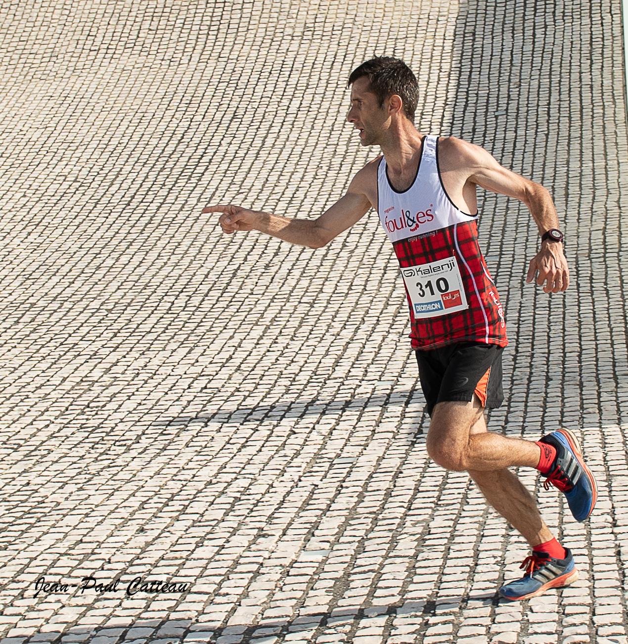 Marathon_de_Biarritz_-_Cité_Océan_-_24_juin_2018_32