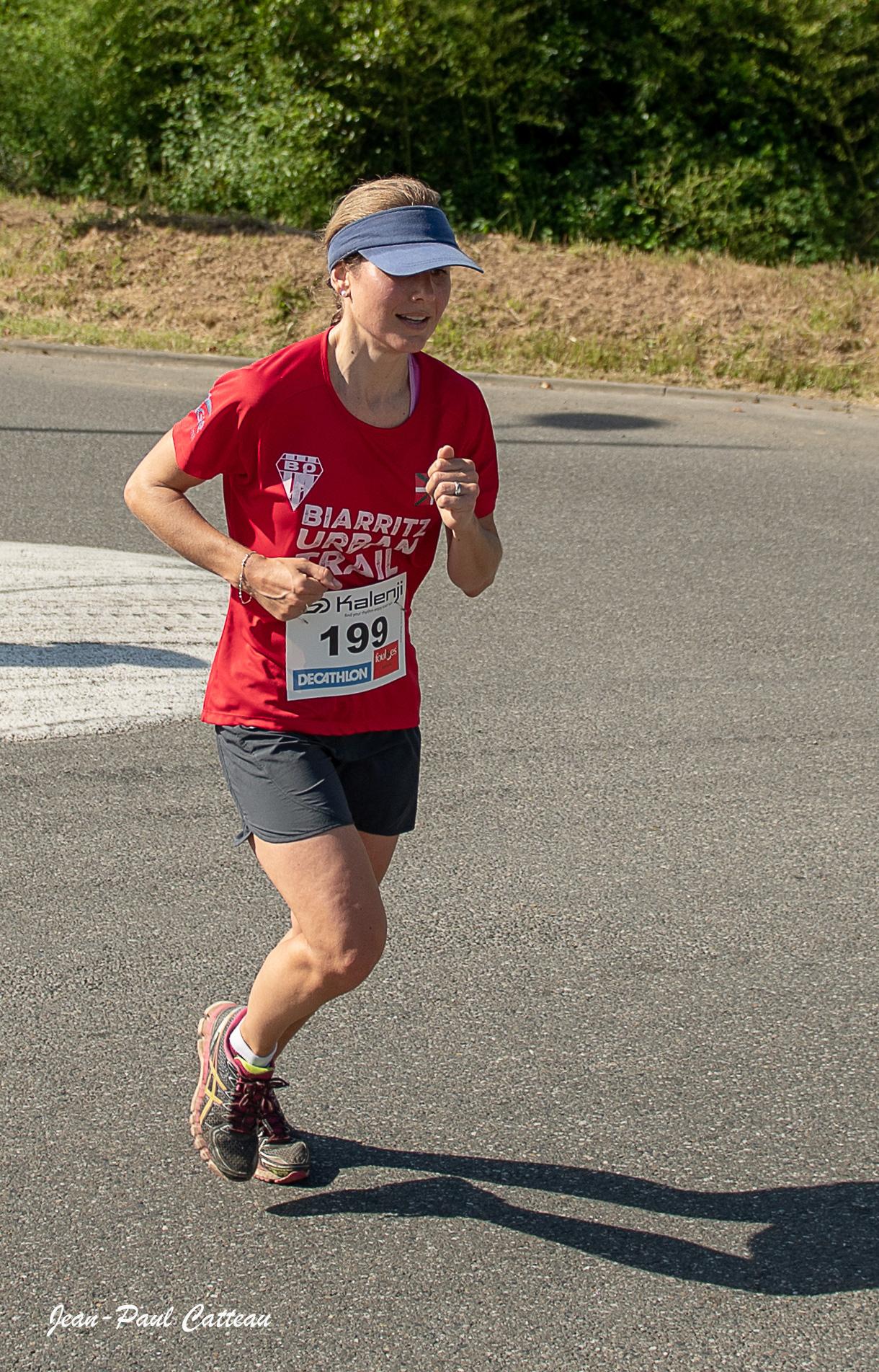 Marathon_de_Biarritz_-_Cité_Océan_-_24_juin_2018_108