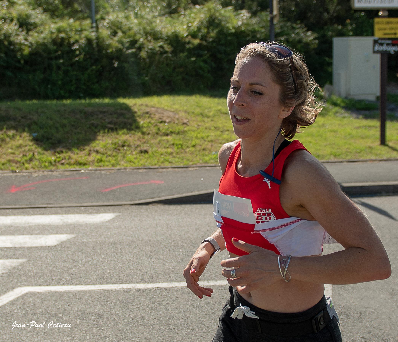 Marathon_de_Biarritz_-_Cité_Océan_-_24_juin_2018_119