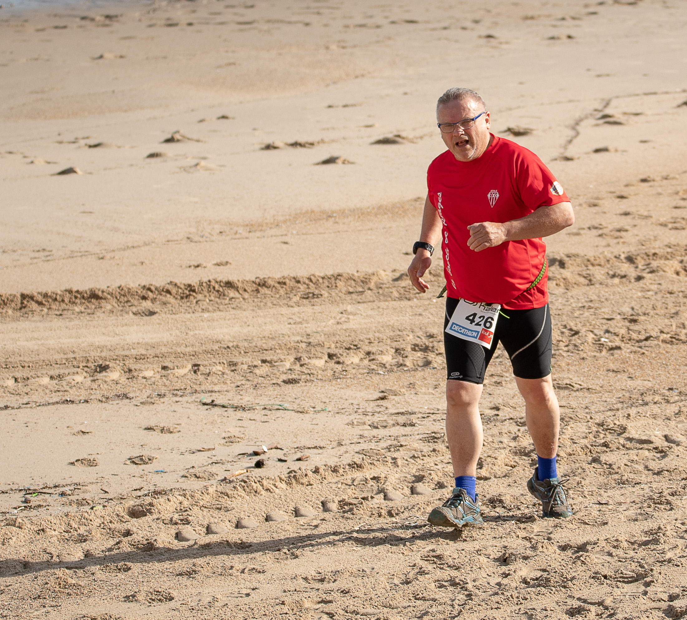 Marathon de Biarritz - Grande Plage  - 24 juin 2018_106