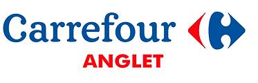 logo carrouf A.PNG