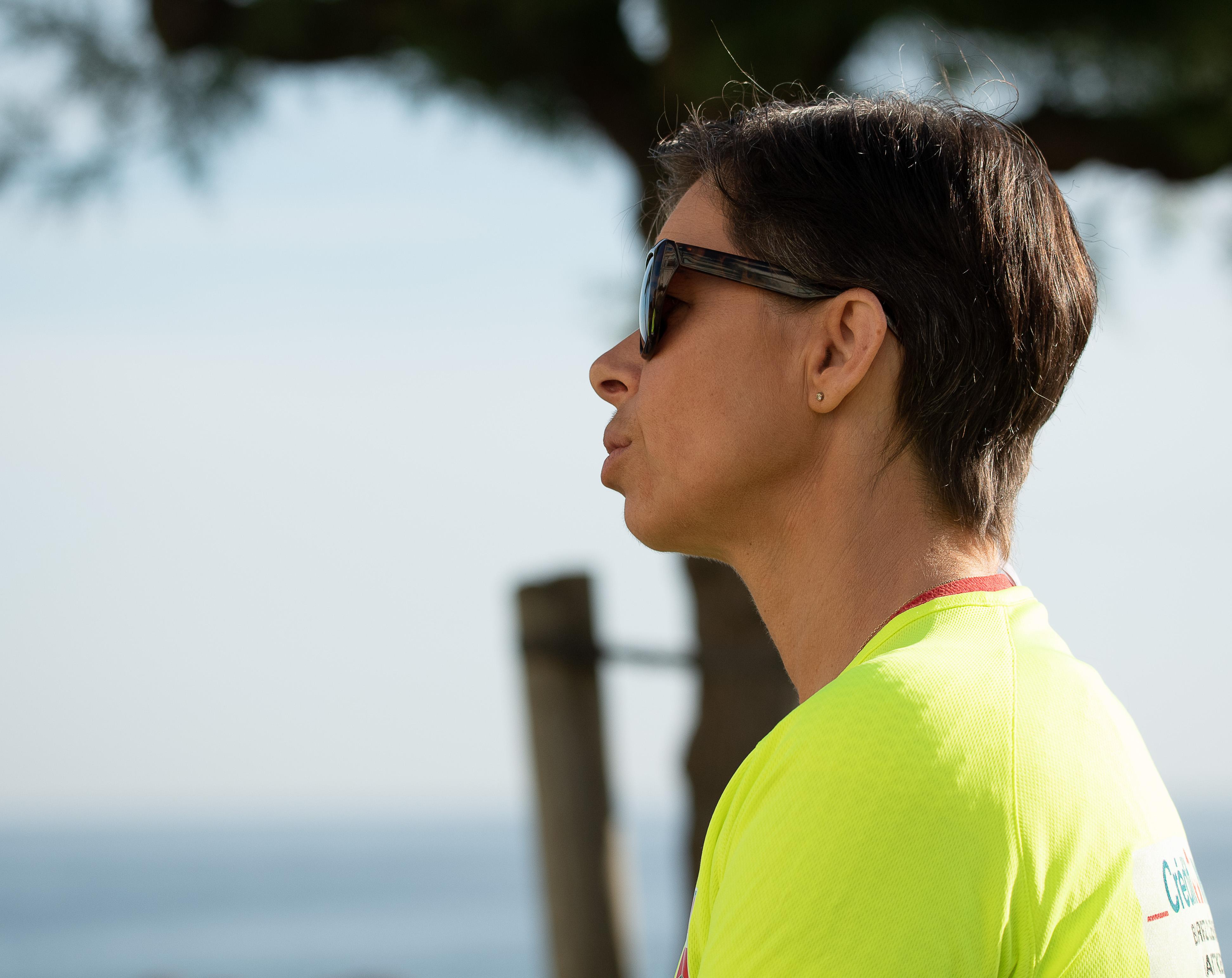 Marathon de Biarritz - Grande Plage  - 24 juin 2018_32