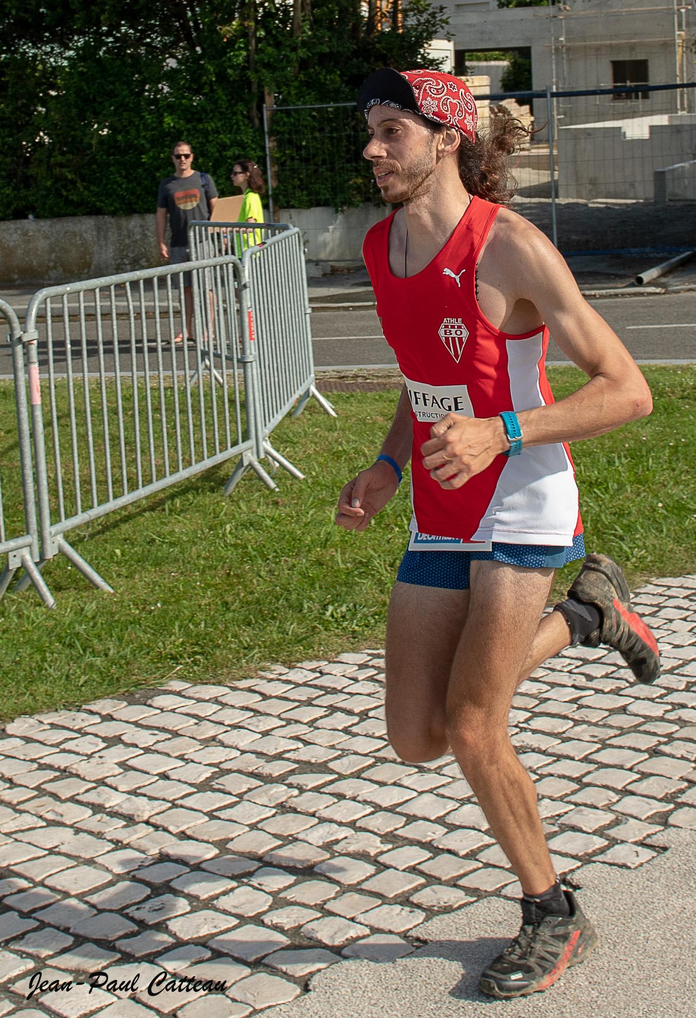 Marathon_de_Biarritz_-_Cité_Océan_-_24_juin_2018_21