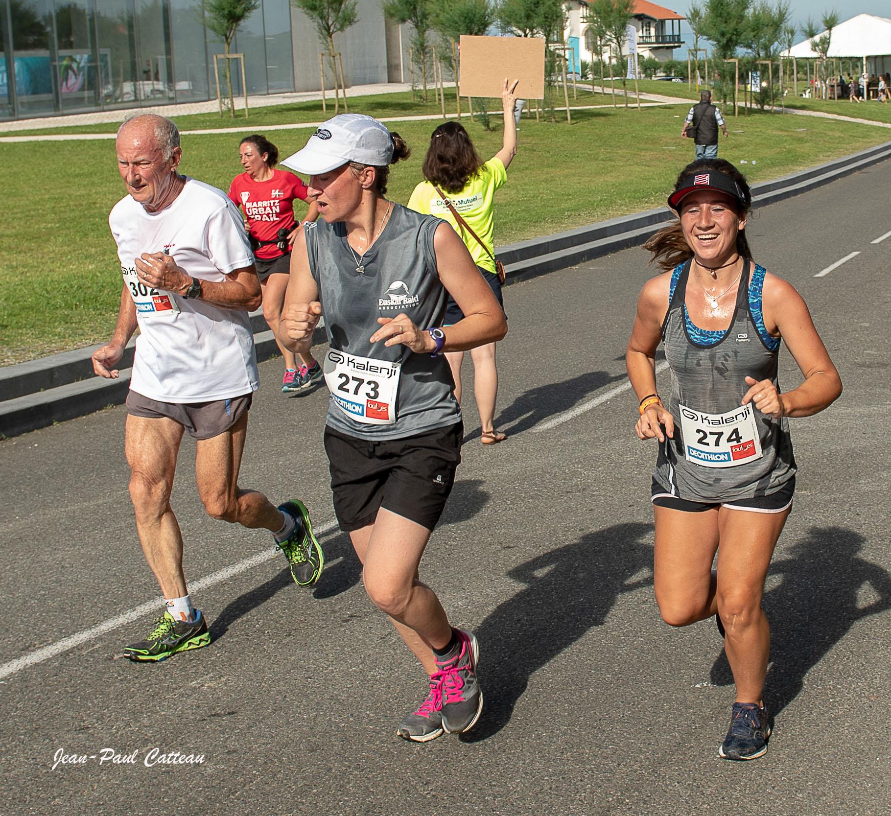 Marathon_de_Biarritz_-_Cité_Océan_-_24_juin_2018_3