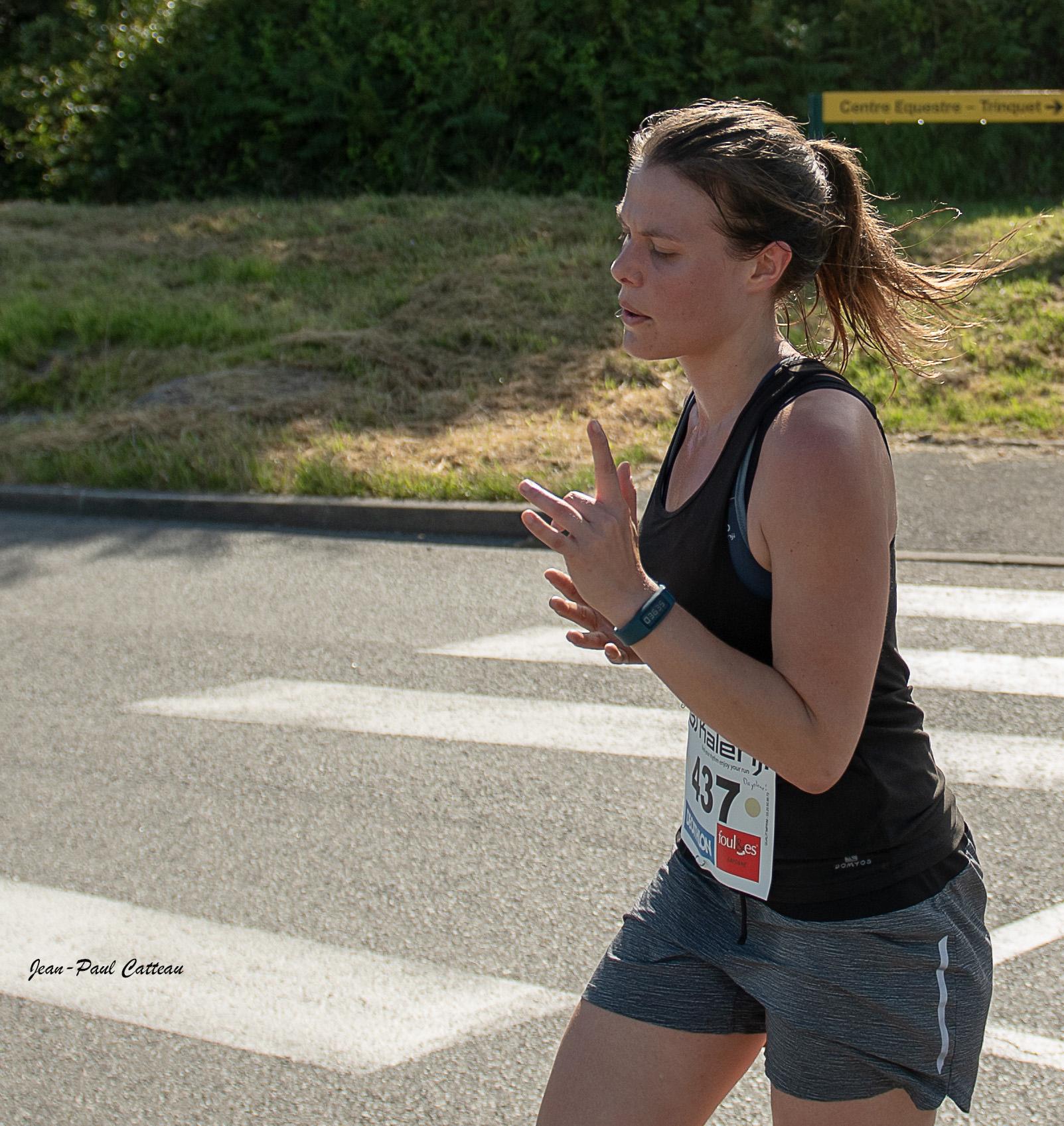 Marathon_de_Biarritz_-_Cité_Océan_-_24_juin_2018_78