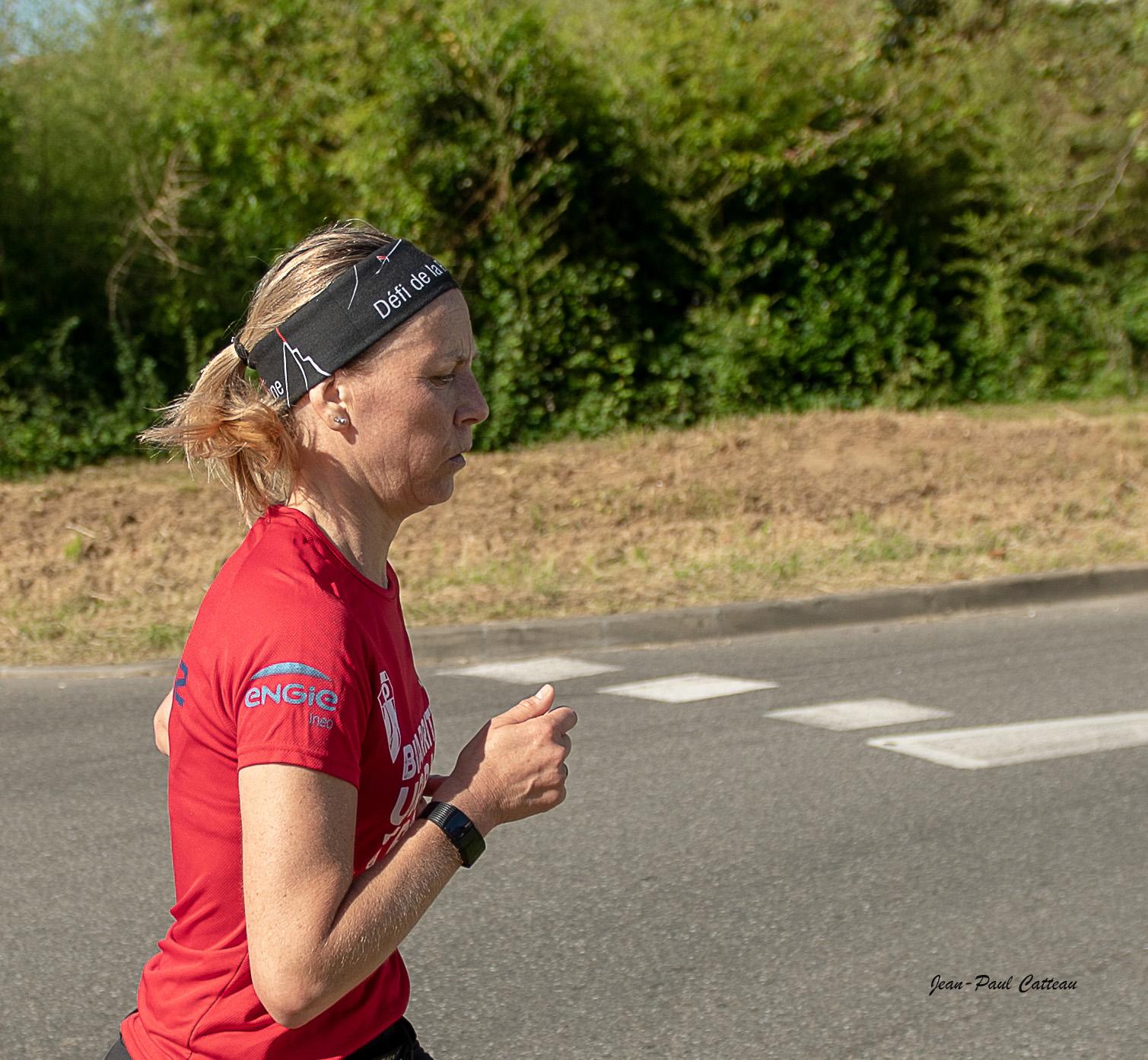 Marathon_de_Biarritz_-_Cité_Océan_-_24_juin_2018_116
