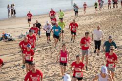 Marathon de Biarritz - Grande Plage  - 24 juin 2018_65