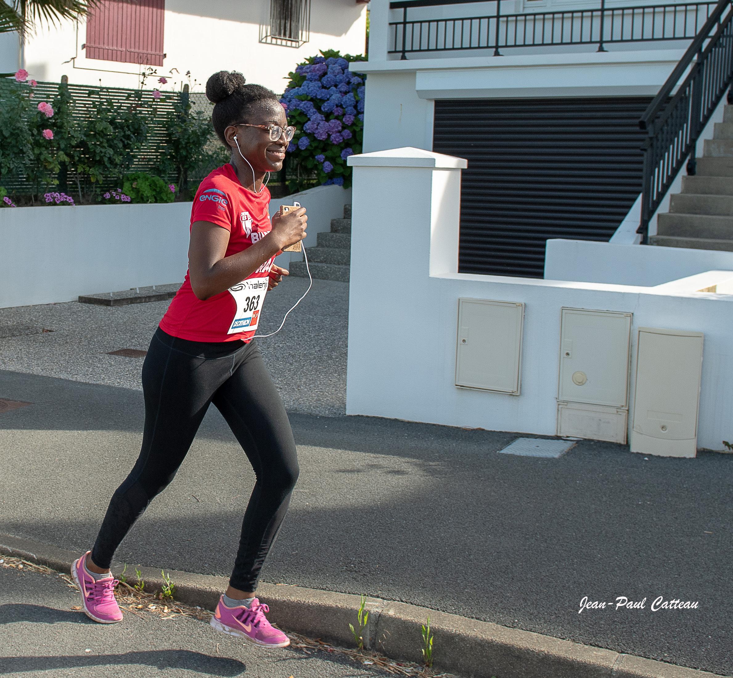 Marathon_de_Biarritz_-_Cité_de_l'Océan__-_24_juin_2018_113