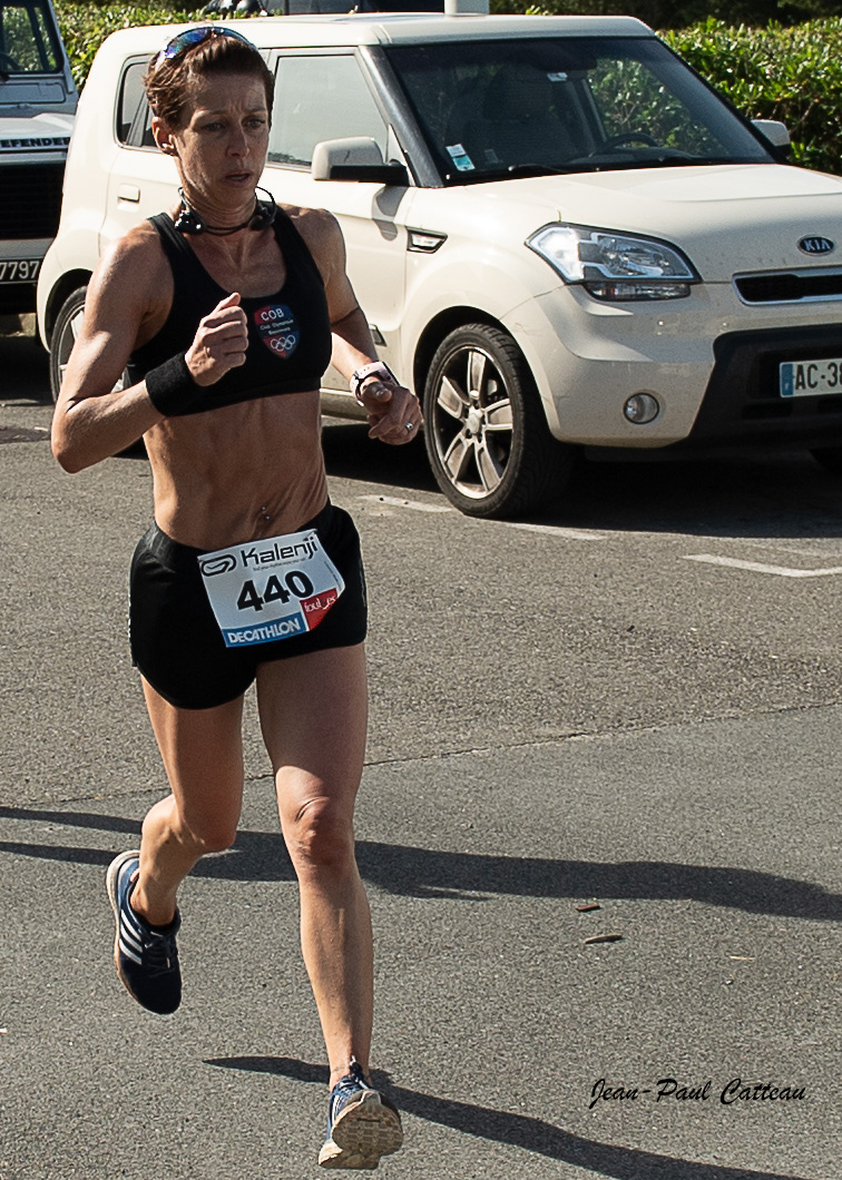 Marathon_de_Biarritz_-_Cité_Océan_-_24_juin_2018_64