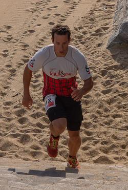 Marathon de Biarritz - Grande Plage  - 24 juin 2018_9