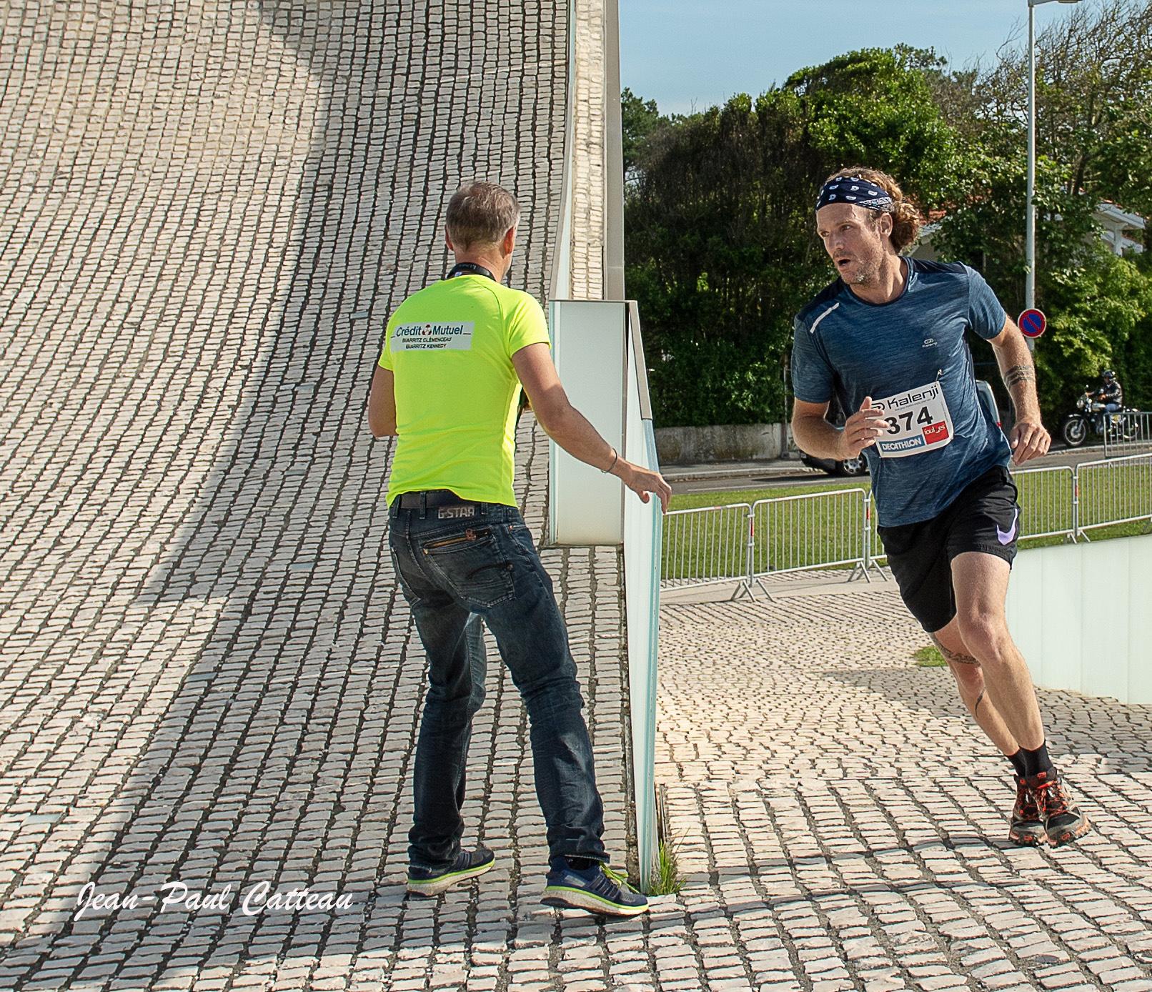 Marathon_de_Biarritz_-_Cité_Océan_-_24_juin_2018_35