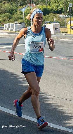 Marathon_de_Biarritz_-_Cité_Océan_-_24_juin_2018_52