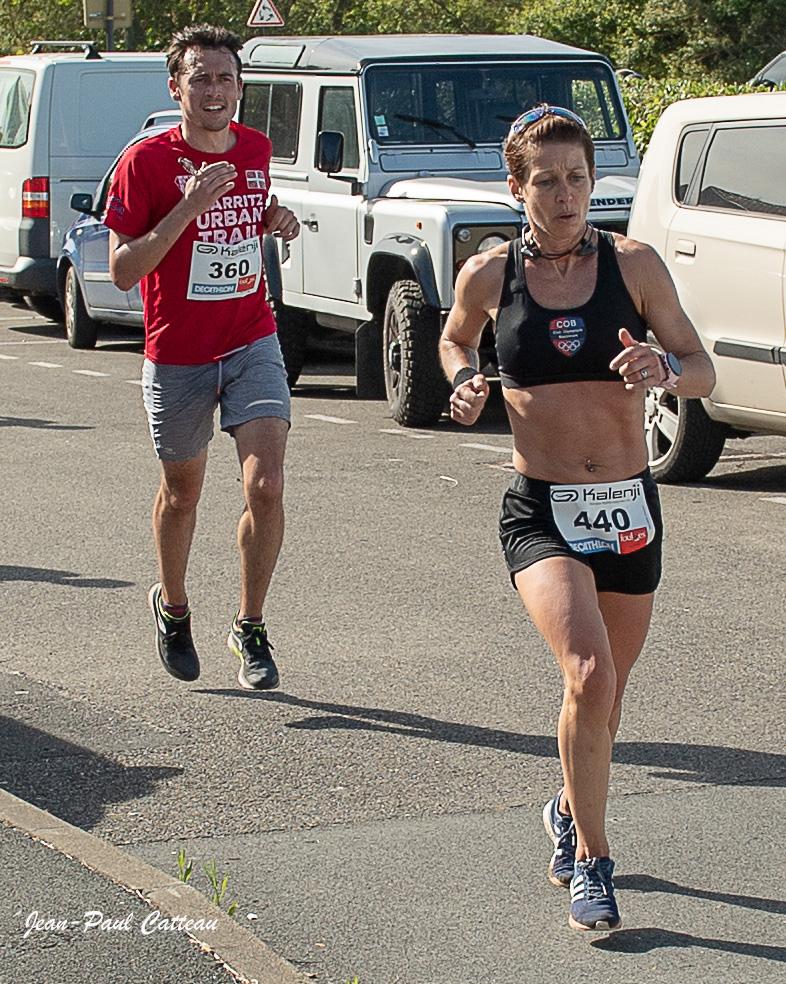 Marathon_de_Biarritz_-_Cité_Océan_-_24_juin_2018_63