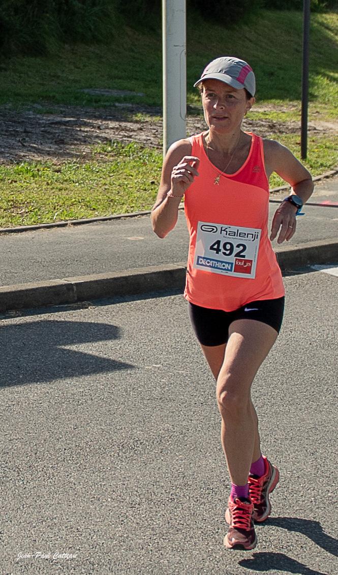 Marathon_de_Biarritz_-_Cité_Océan_-_24_juin_2018_104