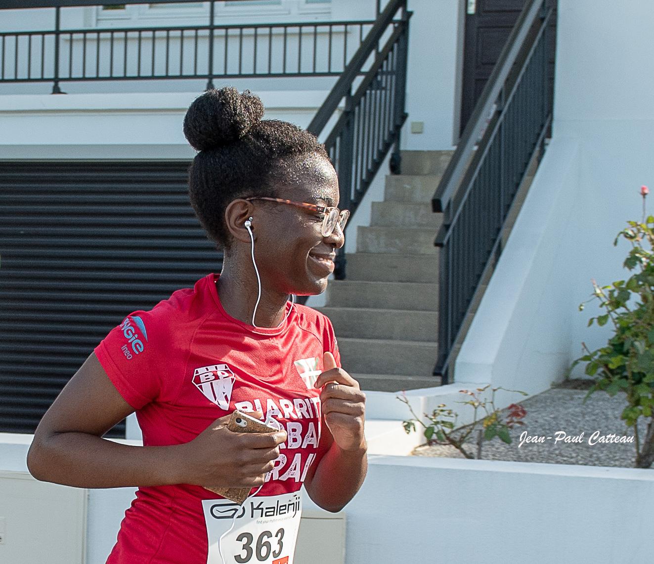 Marathon_de_Biarritz_-_Cité_de_l'Océan__-_24_juin_2018_114
