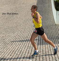 Marathon_de_Biarritz_-_Cité_Océan_-_24_juin_2018_34