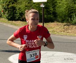 Marathon_de_Biarritz_-_Cité_Océan_-_24_juin_2018_96
