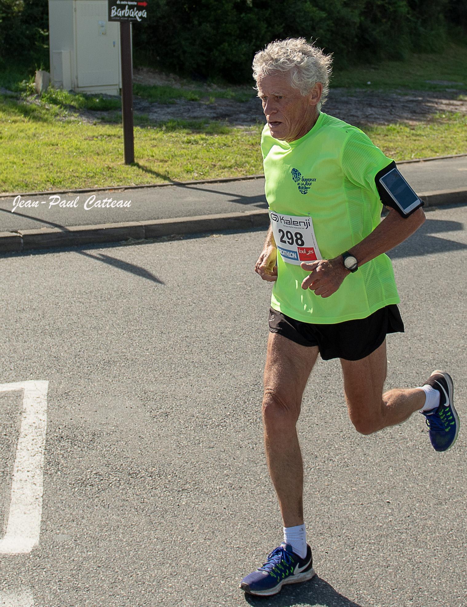 Marathon_de_Biarritz_-_Cité_Océan_-_24_juin_2018_90