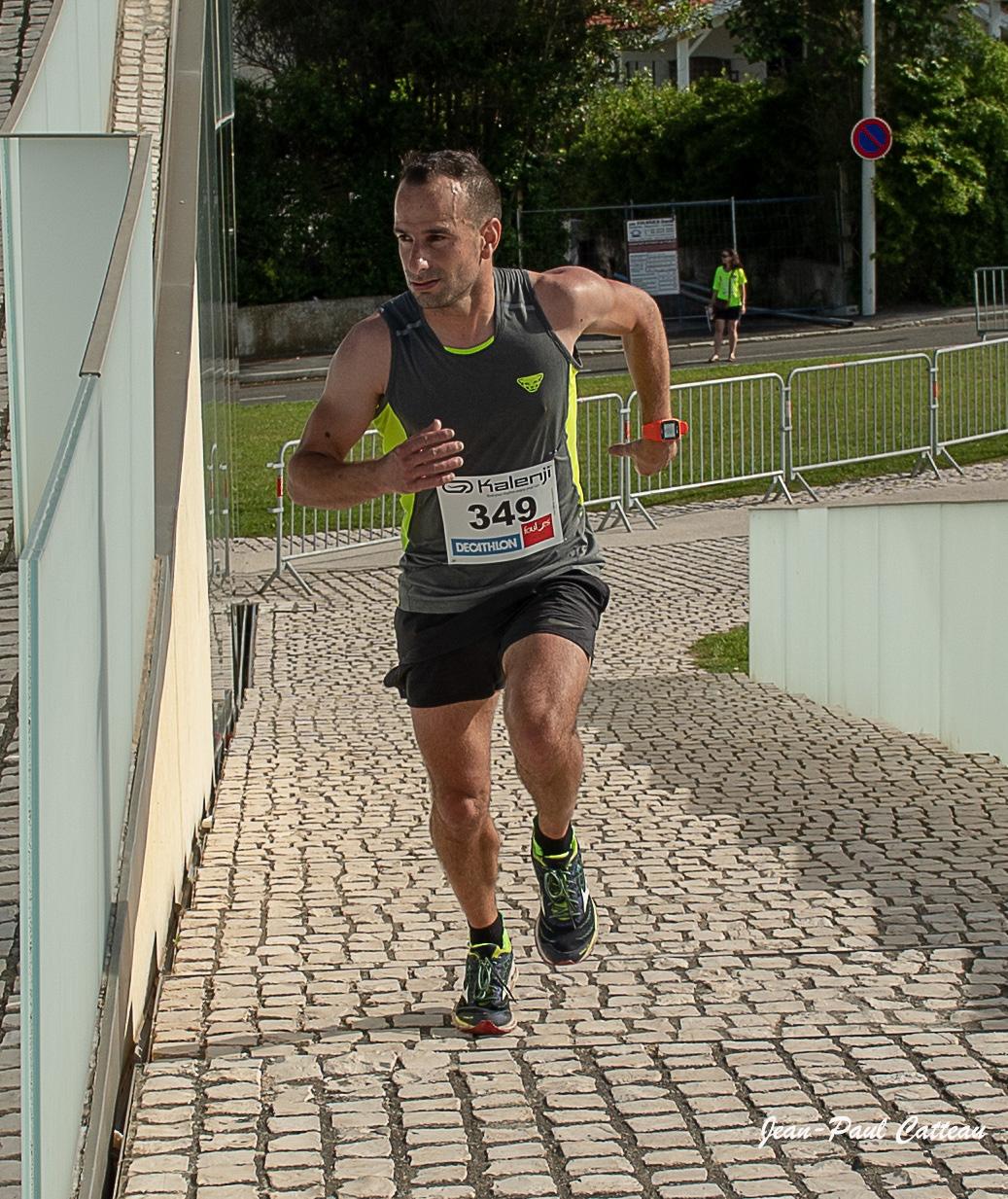 Marathon_de_Biarritz_-_Cité_Océan_-_24_juin_2018_25