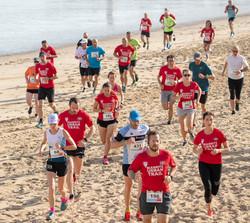 Marathon de Biarritz - Grande Plage  - 24 juin 2018_63