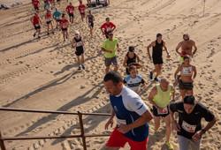 Marathon de Biarritz - Grande Plage  - 24 juin 2018_25