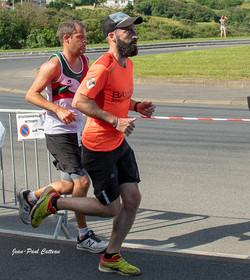 Marathon_de_Biarritz_-_Cité_Océan_-_24_juin_2018_42