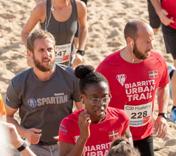 Marathon de Biarritz - Grande Plage  - 24 juin 2018_79
