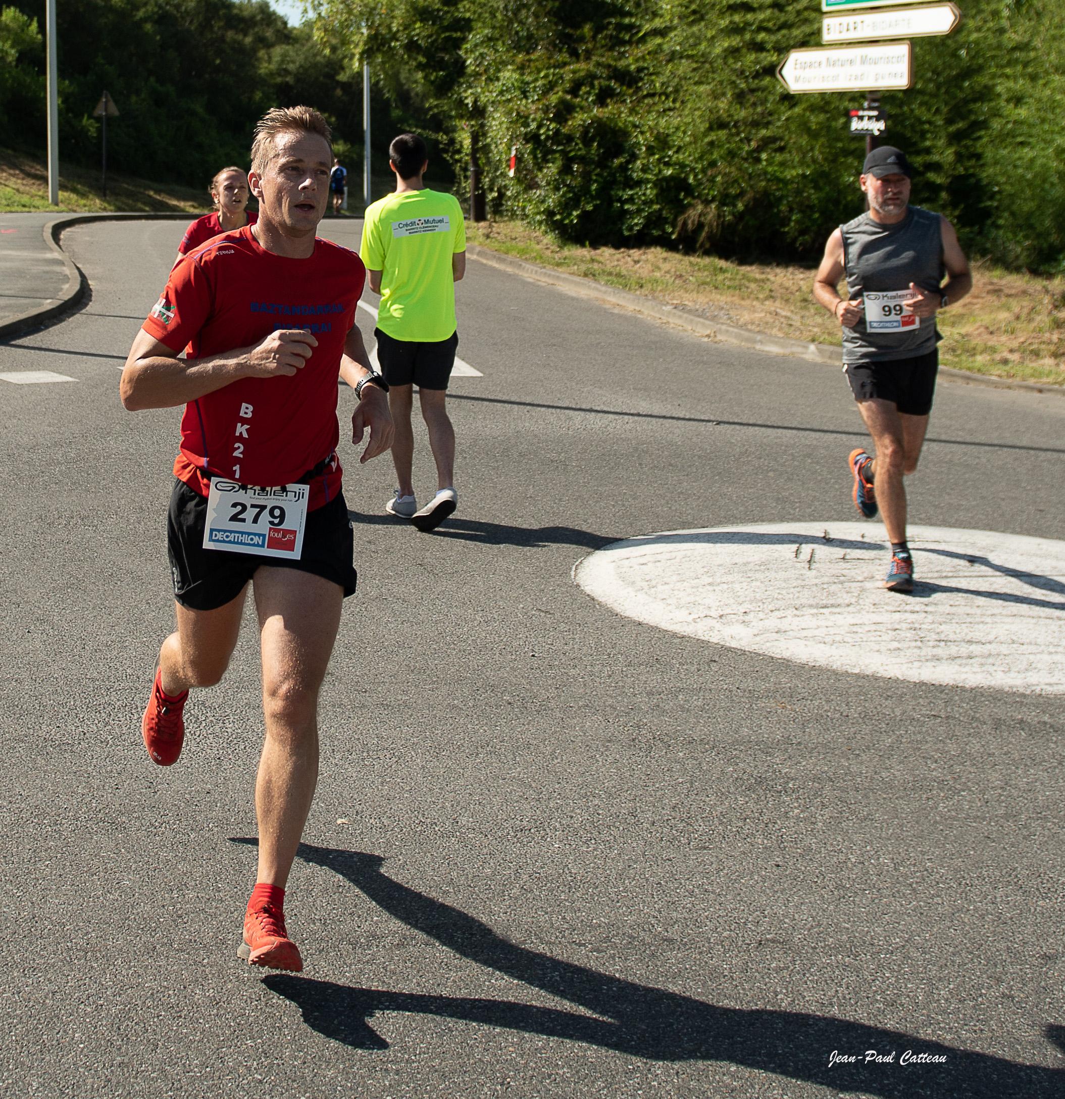 Marathon_de_Biarritz_-_Cité_Océan_-_24_juin_2018_94