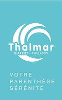 THALMAR 15.jpg