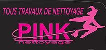 Logo Pink noir et blanc.JPG