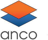 anco.PNG