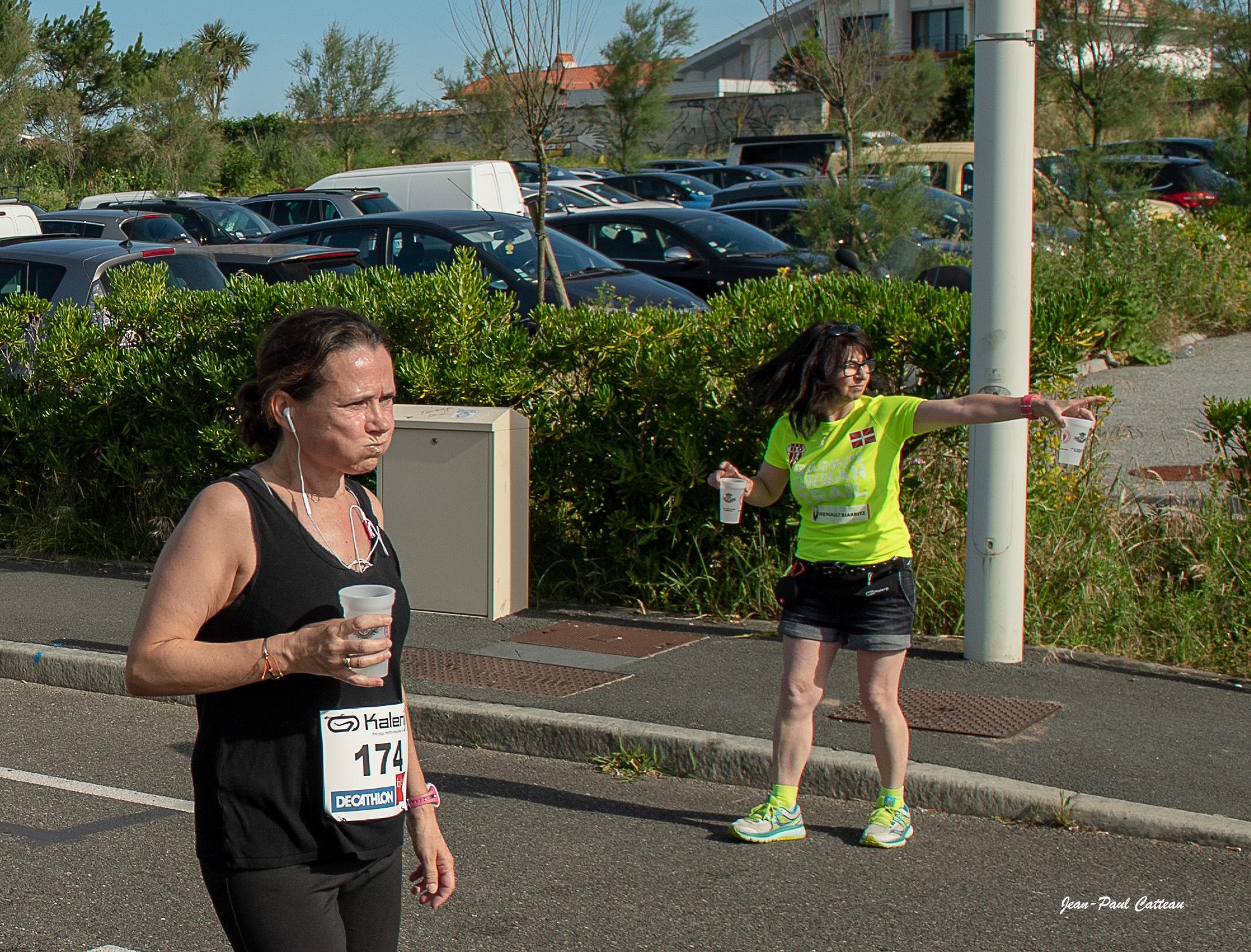 Marathon_de_Biarritz_-_Cité_Océan_-_24_juin_2018_13