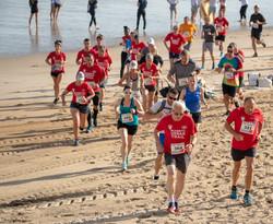 Marathon de Biarritz - Grande Plage  - 24 juin 2018_73