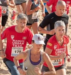 Marathon de Biarritz - Grande Plage  - 24 juin 2018_77
