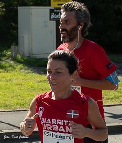 Marathon_de_Biarritz_-_Cité_Océan_-_24_juin_2018_131