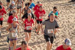 Marathon de Biarritz - Grande Plage  - 24 juin 2018_76