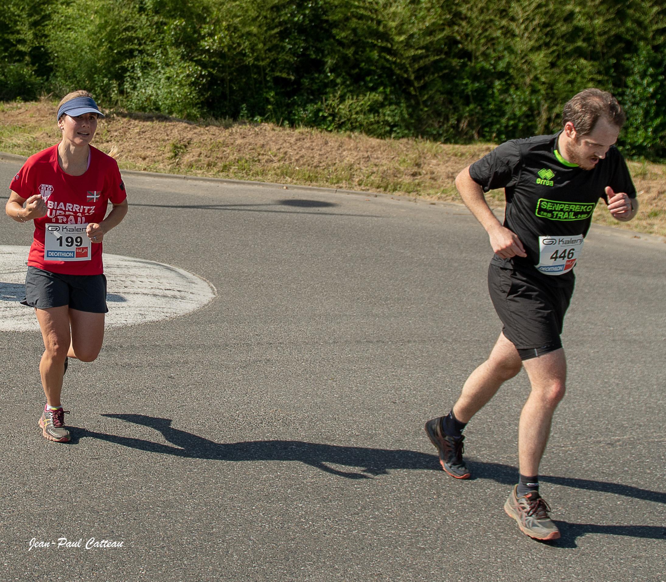 Marathon_de_Biarritz_-_Cité_Océan_-_24_juin_2018_107