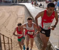 Marathon de Biarritz - Grande Plage  - 24 juin 2018_3