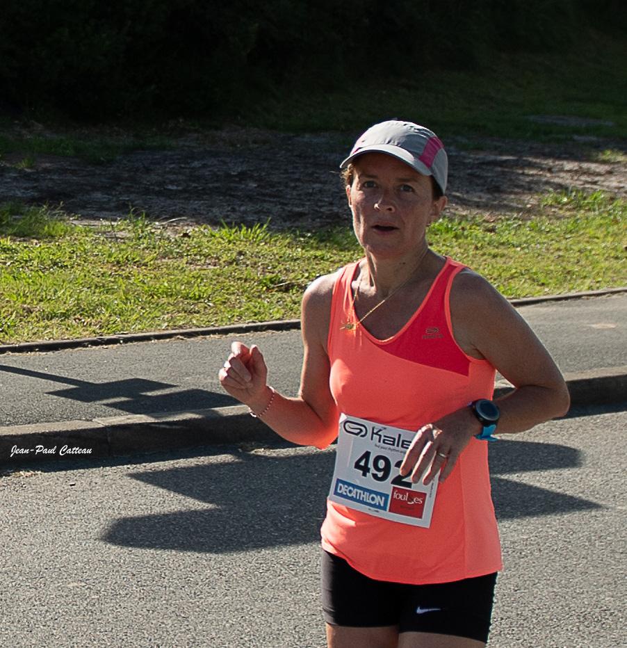 Marathon_de_Biarritz_-_Cité_Océan_-_24_juin_2018_106