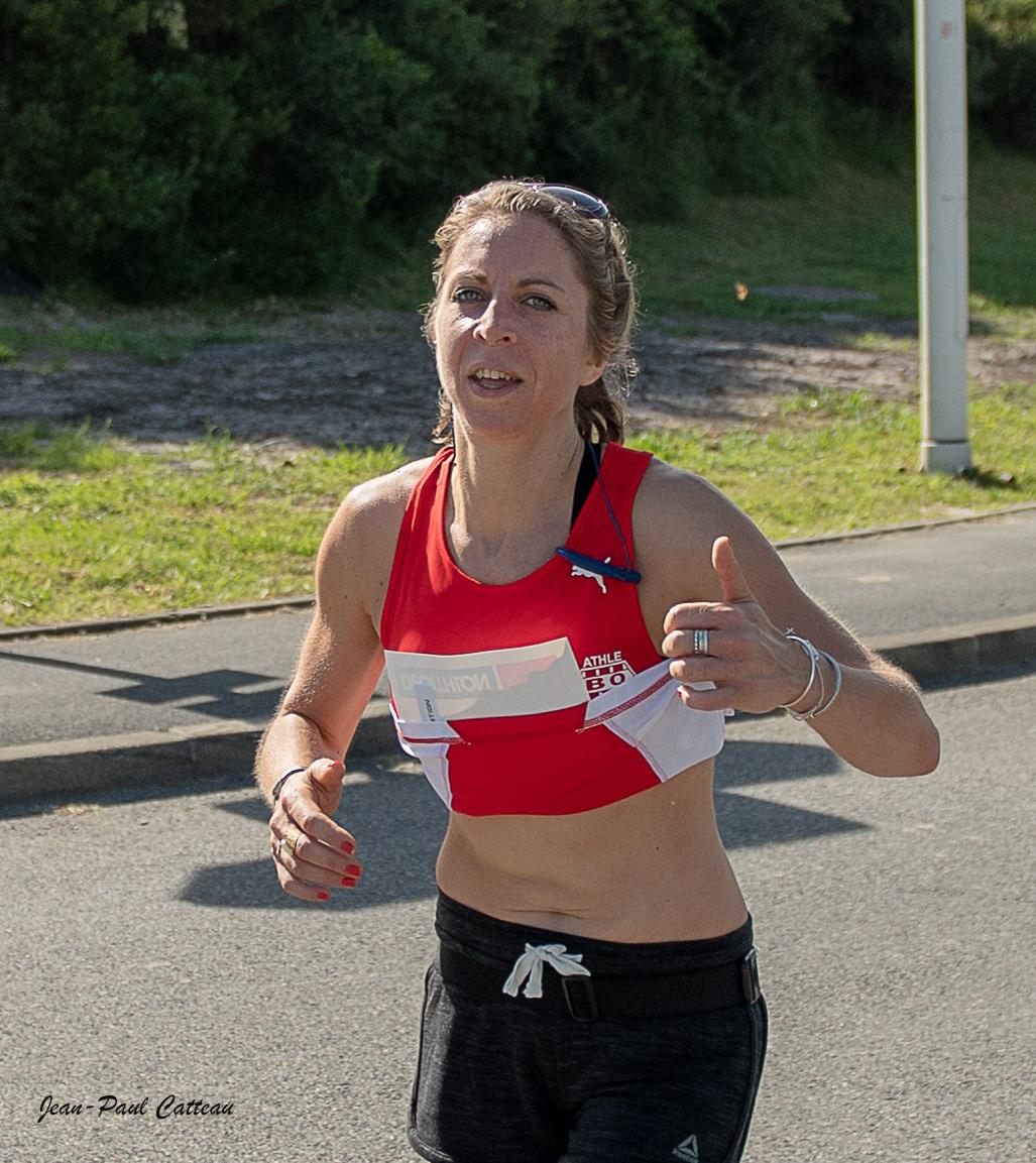Marathon_de_Biarritz_-_Cité_Océan_-_24_juin_2018_117