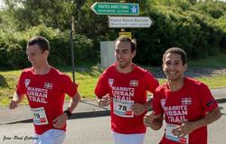 Marathon_de_Biarritz_-_Cité_Océan_-_24_juin_2018_123