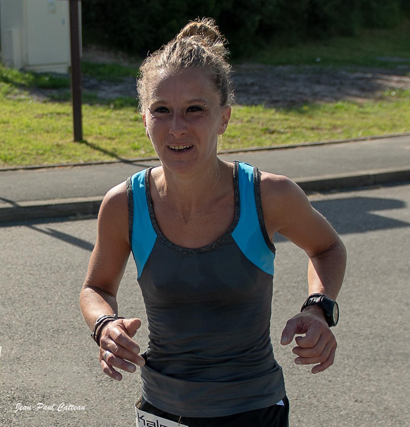 Marathon_de_Biarritz_-_Cité_Océan_-_24_juin_2018_93