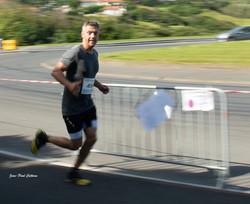 Marathon_de_Biarritz_-_Cité_Océan_-_24_juin_2018_50