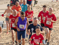 Marathon de Biarritz - Grande Plage  - 24 juin 2018_68
