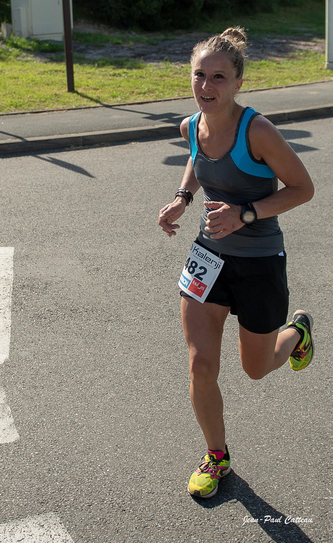 Marathon_de_Biarritz_-_Cité_Océan_-_24_juin_2018_92
