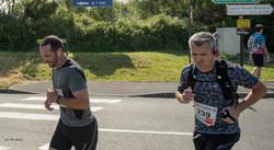 Marathon_de_Biarritz_-_Cité_Océan_-_24_juin_2018_79