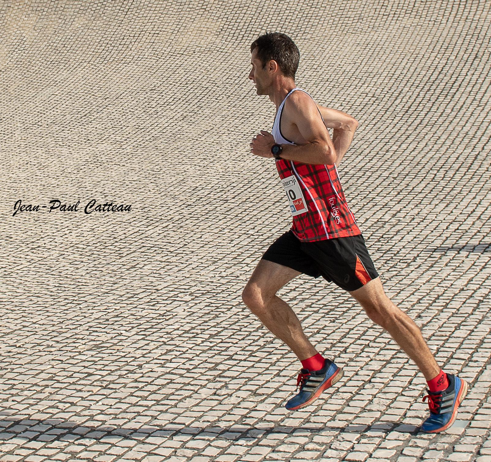 Marathon_de_Biarritz_-_Cité_Océan_-_24_juin_2018_33