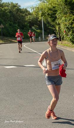 Marathon_de_Biarritz_-_Cité_Océan_-_24_juin_2018_81