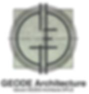 logo Géode.PNG